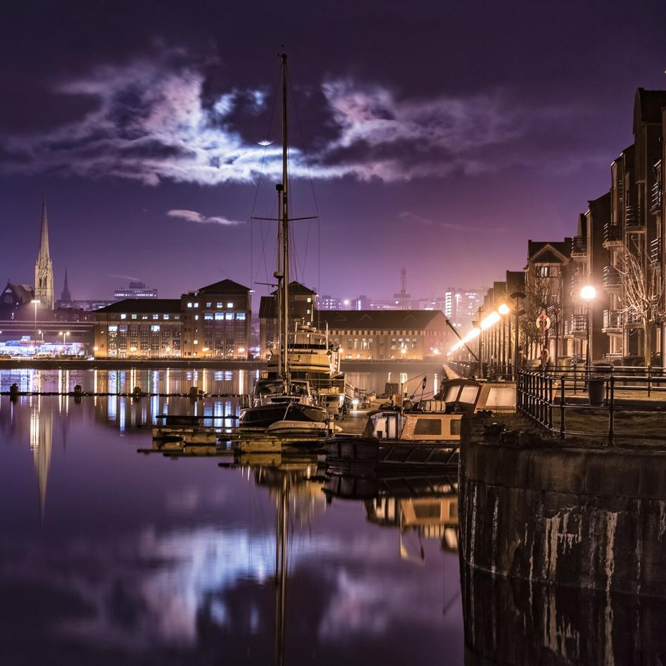 cropped-sonia-bashir-photography-preston-docks